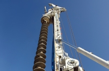 water well drillers insurance